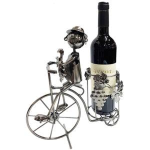 מוצרי יין