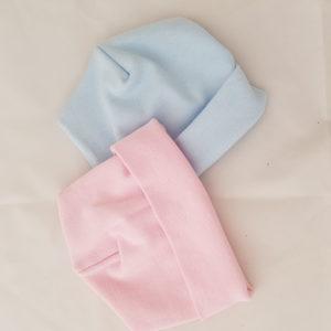 כובעים לתינוקות