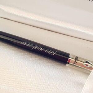 עטי מותג x-pen